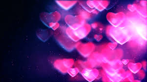 love themes video free love theme valentine day video webm footage background video