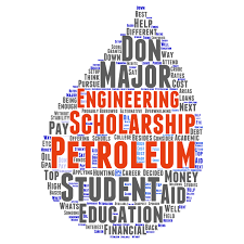 Top Petroleum Engineering And Energy Scholarships For 2017
