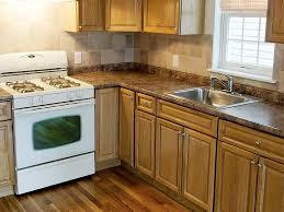 oak kitchen cabinets country oak kitchen cabinets