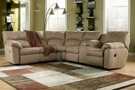 Living Room Furniture Raleigh by Ashley Amazon Reclining Sectional Mocha Sectionals Raleigh