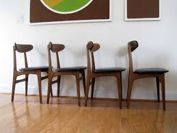 Z Dining Chairs by Precious Dining Chairs Wooden Frame Chair Design Modern White