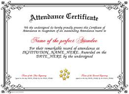 sample employee of the month certificate best 25 certificate of recognition template ideas on pinterest