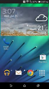 htc sense 3 0 launcher apk how to get the samsung galaxy s5 s booster launcher on