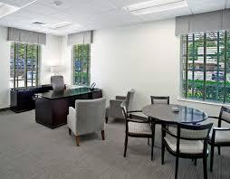 executive office novant health executive offices vannoy construction