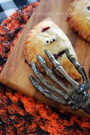 scarey halloween images 68 best berry scary halloween recipes images on pinterest