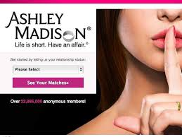 How To Use Cheating Site Ashley Madison   Business Insider Business Insider