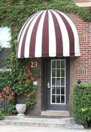 painting canvas awnings canvas awning paint bdpmbw info