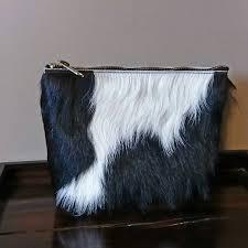Cowhide Leather Purses Cowhide Purses Cowhide Leather Bags Florian Rhodes Travel