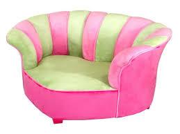 kids u0027 reclining chair khaki bedroom pinterest kids