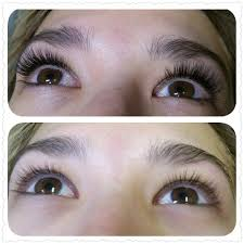 lashes by vicky closed 13 photos u0026 18 reviews hair removal