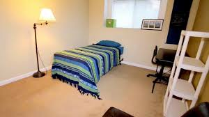 sdsu dining room experience san diego single rooms in college area sdsu www