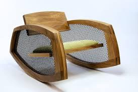 Wood Furniture Designs Chairs Furniture Design 1385