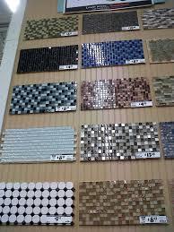 kitchen backsplash tile home depot u2013 asterbudget