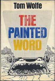 Bonfire Of The Vanities Sparknotes The Painted Word Wikipedia