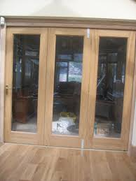 Ikea Barn Door by Ikea Sliding Glass Cabinet Doors Sliding Mirror Doors Wardrobe