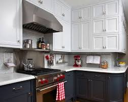kitchen cabinets too high kitchen cabinets too high best of 17 best wrap around cabinets