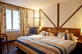 hotel adler updated 2017 prices u0026 reviews zurich switzerland