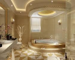 bathroom ceilings ideas bathroom ceiling bathroom wood ceiling ideas bathroom ceiling