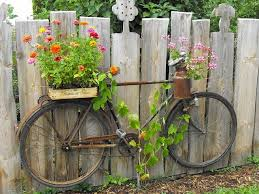best 25 bicycle decor ideas on bicycle bike