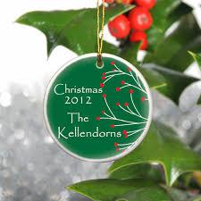 Christmas Ornaments In Bulk by Snowflake Ornaments Bulk From 0 51 Hotref Com