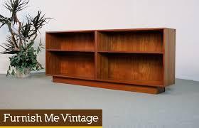 Long Low Bookcase Wood Best Low Long Bookcase Wood Bookcases Bookcase Long Low Profile