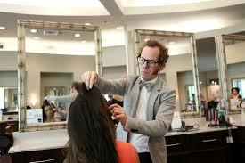 best hair cuts in paris top 10 best popular beauty salons in america for women