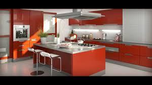 la cuisine allemande meuble de cuisine allemande