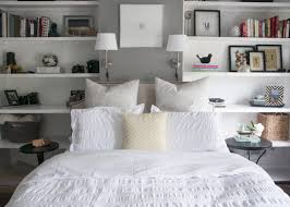 Arranging Bedroom Furniture In A Small Room Bedroom How To Place Furniture In Small Bedroom Bedroom
