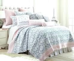 bed pillows at target new target sofa pillows and home decor pillows target home decor