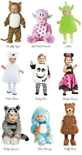 Bunny Halloween Costume Kids 26 Super Cute Halloween Costumes Kids