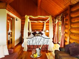 Log Home Decorating Photos Cabin Decorating Ideas 22 Inspiring Tips From Million Dollar Cabins