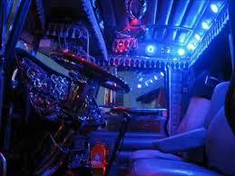 peterbilt 389 interior lights peterbilt 379 interior lights psoriasisguru com