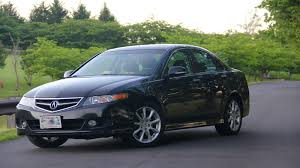 sold 06 tsx nhbp manual w nav and 61k miles location warrenton
