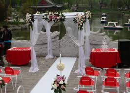 wedding backdrop using pvc pipe pvc pipe and drape wedding backdrop system buy pipe and drape