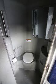 Does Megabus Have Bathrooms Do Coach Buses Have Bathrooms Bathrooms Cabinets