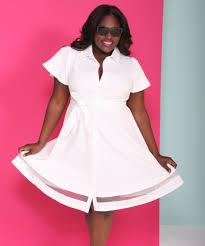 Lane Bryant Formal Wear Lane Bryant Christian Siriano Plus Size Collaboration