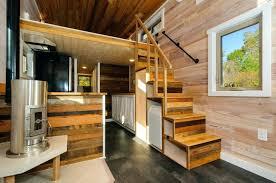 Tiny Home Interiors | tiny home interiors beautyconcierge me
