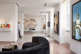 21c museum hotel durham u2013 work u2013 deborah berke partners u2013 architecture