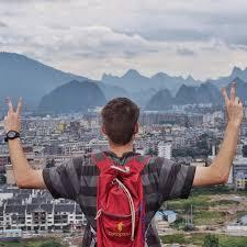 Utah travel asia images Utah state university asia asia go global program summer jpg
