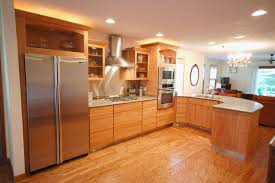 of the best how to level kitchen floor house and living room