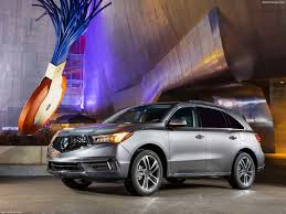 acura jeep acura mdx 2017 pictures information u0026 specs