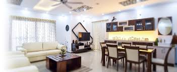 Interior Desighn Interior Designers In Bangalore Best Interior Firm U0026 Design