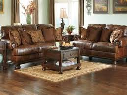 Complete Living Room Furniture Sets Carameloffers - Complete living room sets