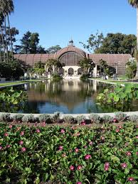 Balboa Park Halloween Activities by San Diego On A Shoestring