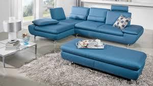 mã bel schillig sofa wohnzimmerz sofa schillig with polstermoebel leder