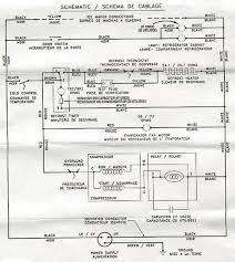kitchenaid ice maker wiring diagram sensor kitchenaid superba ice