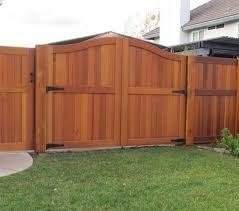 Interior Gates Home Inspiration 10 Fence Double Gate Design Design Ideas Of 60 Best