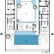 indoor pool house plans indoor pool house plans with waterslide and diving board home