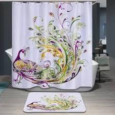 bed u0026 bath buy cheap bathroom accessories u0026 bedding sets online