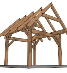 Pergola Plans Free Download by Woodworking Gable Pergola Designs Pdf Free Download Pergola Roof